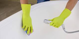 bathtub clean u2013 icsdri org