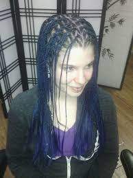 hair braiding got hispanucs white girl with micro braids 275 00 yelp