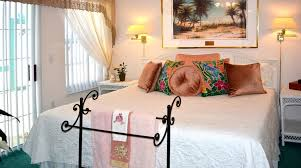 Cottage Inn Spa by Bahamas Villa In The Romantic Island Cottage Inn And Spa In