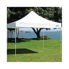 Display Tents Buy Shade Caravan Canopy 10 X 10 Feet Display Shade Kit Commercial Canopy