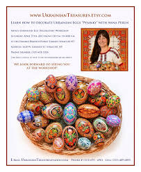 pysanky for sale new pysanky for sale chicken and goose ukrainian easter eggs