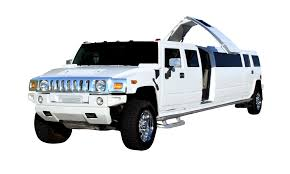 black hummer limousine jet door limo hire perth 10 seater 16 seater limos