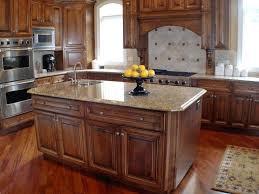 kitchen island countertops ideas best use of kitchen island countertops ceramic tile pictures