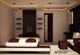 interior designer in indore residential interior design build project in indore 512 nestopia