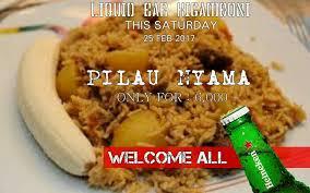 cuisine hawa nne liquid bar mjimwema kigamboni pub kigamboni dar es salaam