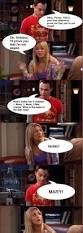 Big Bang Theory Fun With Flags Episode 490 Best Big Bang Theory Images On Pinterest Big Bang Theory
