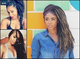 popular hairstyles 2016 long hair box braids hairstyles 2016 hair colors and haircuts my hair