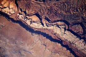 Capitol Reef National Park Map Big Thomson Mesa Capitol Reef National Park Utah Image Of The Day