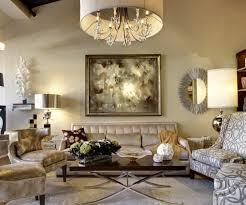 extraordinary housing decor ideas best idea home design grand living room furniture ideas livingroom furniture ideas also