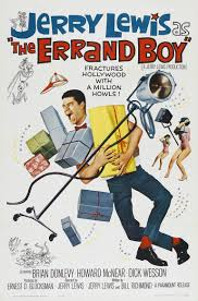 top thanksgiving movies top 10 jerry lewis comedy movies