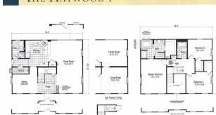 homes floor plans modular mansion floor plans 1000 images about modular floor plans