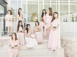 photographe mariage metz photographe mariage metz dijon troyes 3 we are 46bis