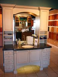 Kitchen Craft Cabinet Sizes Kitchen Craft Cabinets Installing Wonderful Cabinets From