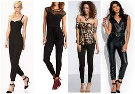 new years jumpsuit nye fashion 8 jumpsuits fifty dollars