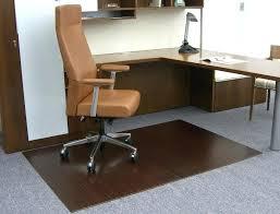 desk rug decorative office chair mats ideas about office chair rug desk