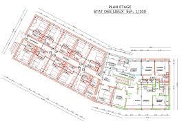 plan des si鑒es air 28 images plan de sesion educativa plan de
