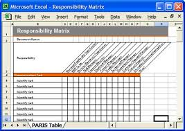 business continuity templates hitecauto us