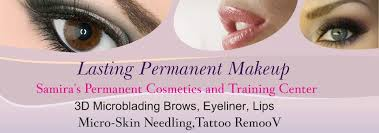 makeup classes in nc permanent makeup home greensboro nc