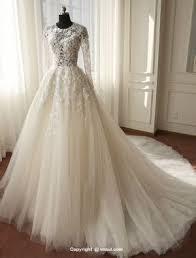 robe de mariã e dentelle dos robe de mariée pas cher robe de mariage veaul