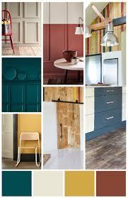 the kitchen furniture company colour in the kitchen u2013 the main company
