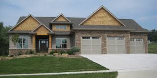 custom homes designs custom design house prull custom home designs house plans