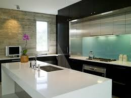 kitchen design overwhelming kitchen backsplash trends patterned
