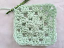 21granny 56b8f9ea5f9b5829f84049ee jpg save your scrap yarn to crochet these patterns and projects