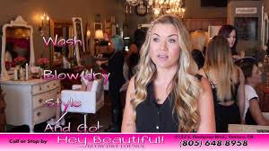 ventura hair salon 805 648 8958 wedding makeup specialist youtube