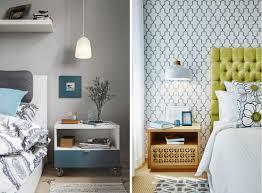 Schlafzimmer Gross Einrichten Wie Sie Ihr Schlafzimmer Organisieren U2013 Mehr Im Westwing Magazin