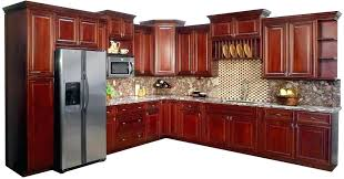 kitchen cabinets sets for sale kitchen traditional antique white
