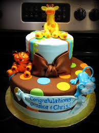 138 best baby shower ideas images on pinterest biscuits candies
