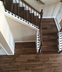 best 25 hardwood stairs ideas on pinterest staircase remodel
