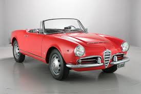 classic alfa romeo sedan alfa romeo hexagon