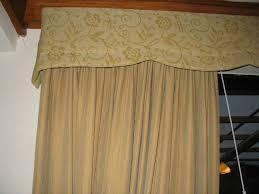 cenefas de tela para cortinas cortinas belleventy cortinas de g礬nero