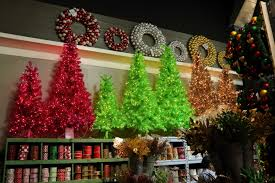 miss cayce u0027s christmas store early bird tree promotion to benefit