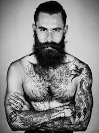awesome men u0027s cool tattoo tattoomagz