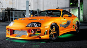 lexus lfa fast and furious fast u0026 furious world los coches de fast u0026 furious
