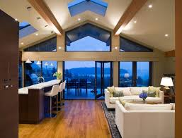 wood ceiling designs living room ceiling amazing basement wood ceiling ideas ceiling ideas