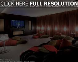 home theater decor best decoration ideas for you