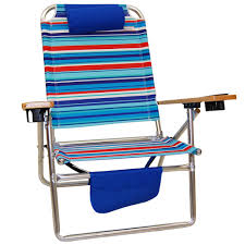 Luxury Beach Chair Best Beach Chair Target 69 With Additional Beach Chair Webbing