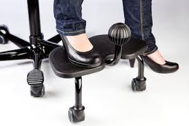 Wheels For Chair Legs Hag Capisco Ergonomic Office Chair Fully