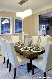 kitchen pass through designs the warrington pointe dining room with kitchen pass through was