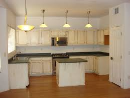 How To Whitewash Kitchen Cabinets Outstanding Oak White Washed Cabinets 15 Oak White Washed Cabinets