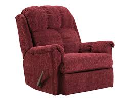 Qvc Recliner Covers 2100 Tahoe