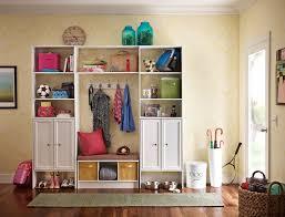 decorative dog closet and storage roselawnlutheran