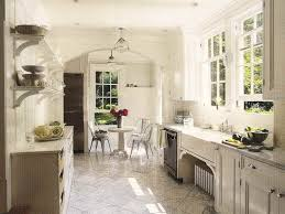 country living kitchen ideas inspirations country living kitchens design vintage white country