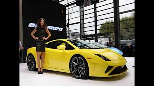 Lamborghini Aventador Replacement - promosi lamborghini gallardo 2016 youtube