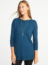 clearance sweaters for navy