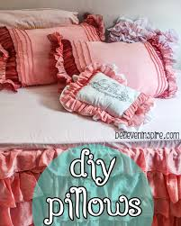 Duvet Sewing Pattern All About Sewing Sew Some Stuff