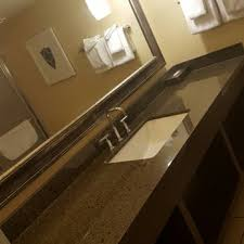 Excalibur Hotel Front Desk Phone Number Excalibur Hotel 1600 Photos U0026 2498 Reviews Hotels 3850 Las